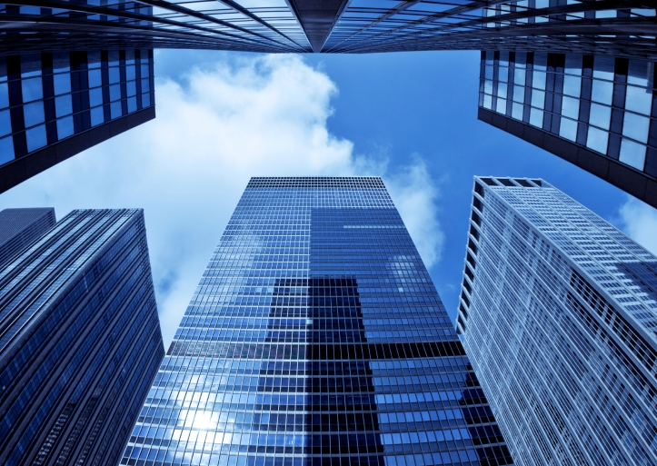 Commercial-property-India (1).jpg