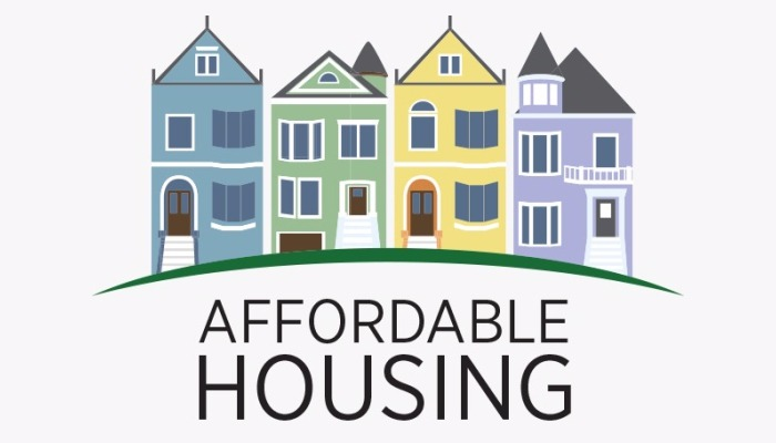 Affordable housing leads to home loan growth