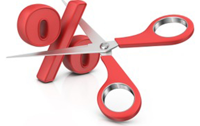 cut-interest-rate-11